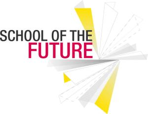 school of future square