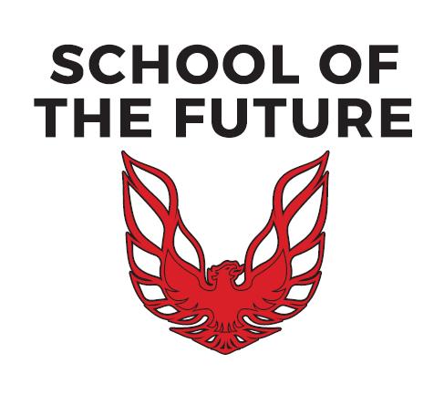 SOF-Symbol